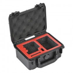 Case Video SKB 3i-0705-3GP1 GoPro® 1 Cámara