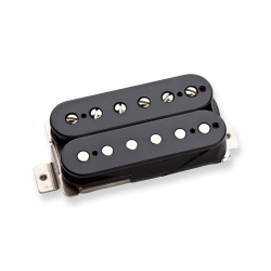 Cápsula SEYMOUR DUNCAN® SH-1n '59 Model Black