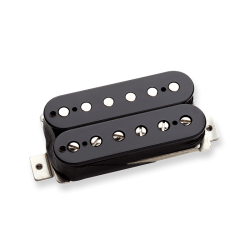 Cápsula SEYMOUR DUNCAN® SH-1b '59 Model Black