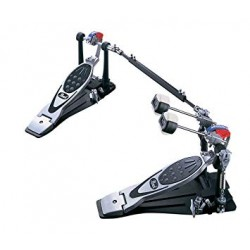 PEDAL BOMBO Doble PEARL P2002B PowerShifter